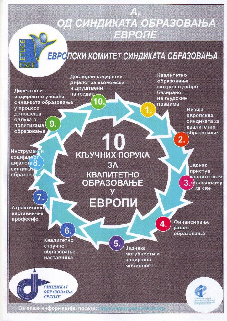 10-kljucnih-poruka-etuce-page-001
