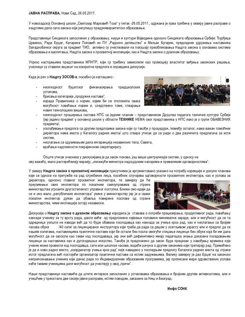 sa javne rasprave -26.05.2017. Novi Sad-page0001