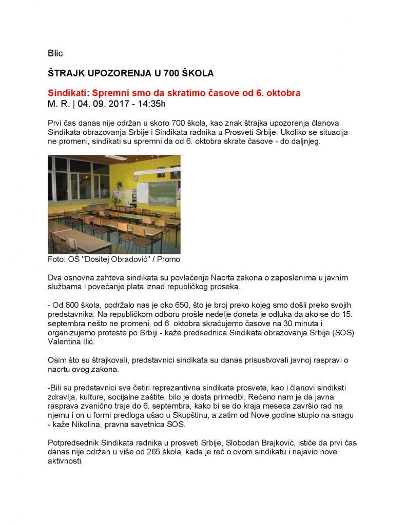 1-INFO SOSa- 04.09.2017.-page-001