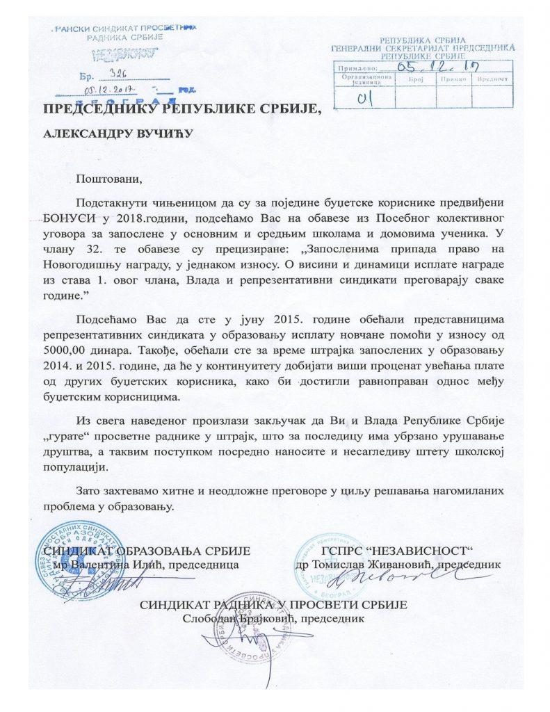 pismo-Vucicu-05.12.17.